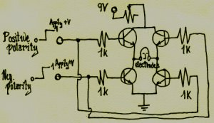Schematic-small.jpg