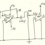 Tri-Field Meter Part 2