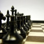 Intelligence and how to improve at chess